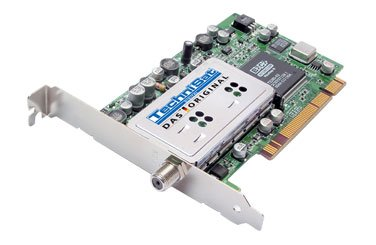 TechniSat SkyStar 2 TV PCI