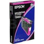 Epson T5596 Light Magenta
