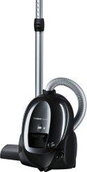 Siemens VS01E1550