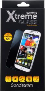 Sandstrøm Ultimate Xtreme Galaxy S4