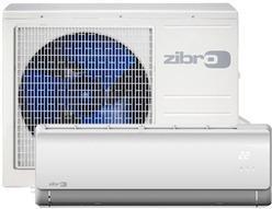 Zibro SC-3325