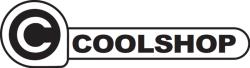 Coolshoplogo