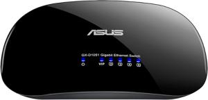 Asus GX-D1051 V3