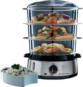 Russell Hobbs Food Steamer