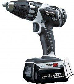 Panasonic EY7441LR2S (2x3,3Ah)