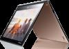 Lenovo Yoga 3 Pro (80HE0079MT)