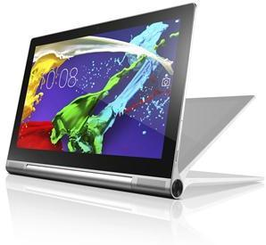 Lenovo Yoga Tablet 2 Pro 4G