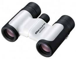 Nikon Aculon W10