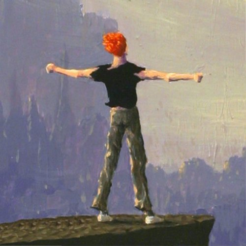 Another World: 20th Anniversary