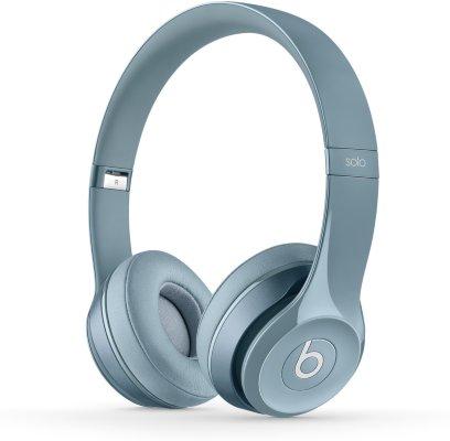 Beats by Dr. Dre Solo 2 Wireless