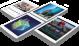 Apple iPad Air 2 128 GB 4G