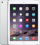 Apple iPad Air 2 128 GB 4G