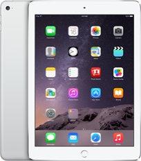 Apple iPad Air 2 128 GB