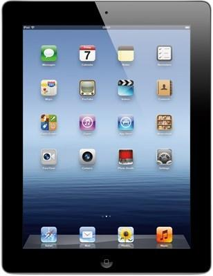 Apple iPad 64 GB (3. Generasjon)