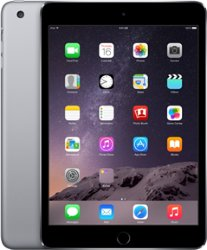 Apple iPad Mini 3 16 GB