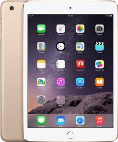 Apple iPad Mini 3 64 GB 4G