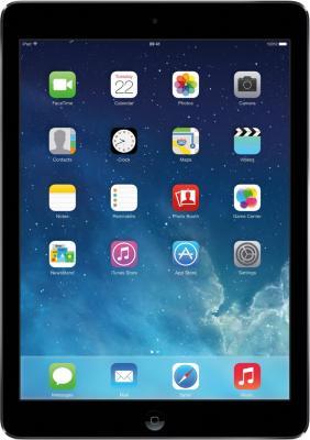 Apple iPad Air 32 GB