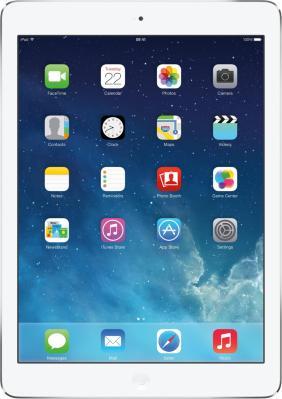 Apple iPad Air 64 GB 4G