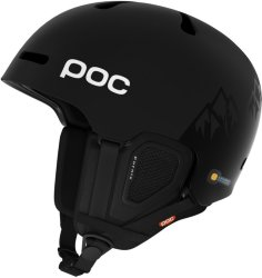 Poc Fornix Jeremy Jones Edition