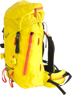 Dynafit Speed Expedition 25L