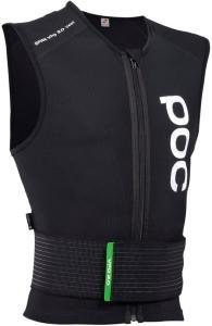 Poc VPD 2.0 Spine Vest Slim