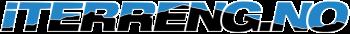 Iterreng logo