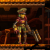 Steamworld Heist til Xbox One