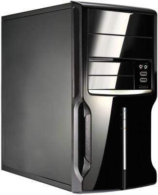 Compucase 6T18