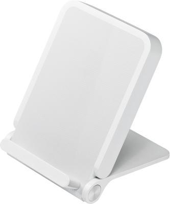 LG WCD-100 til LG G3