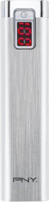 PNY PowerPack Digital 2600 mAh
