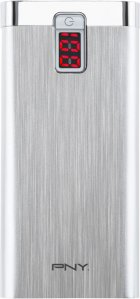 PNY PowerPack Digital 5200mAh