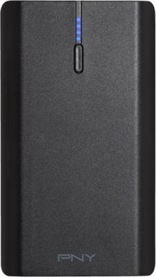 PNY PowerPack T7800