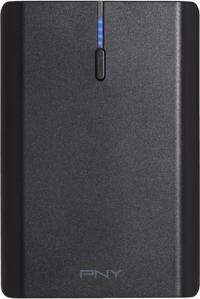 PNY PowerPack T10400