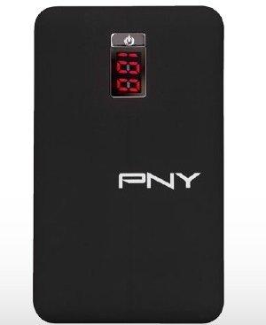 PNY PowerPack CL51 5100mAh