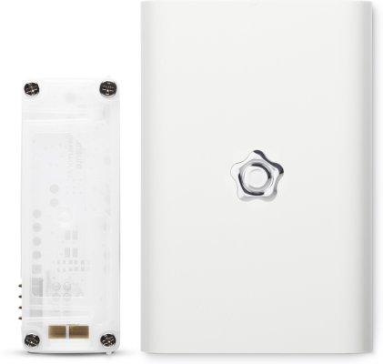 Verisure Smartlock Box