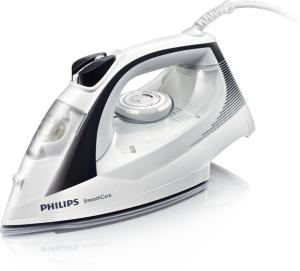 Philips GC3570