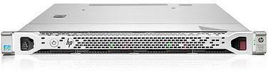 HP ProLiant DL320e Gen8 i3 3220T