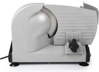 EM-2099