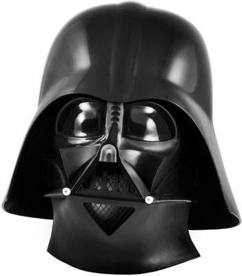 Star Wars Darth Vader Collectors Hjelm