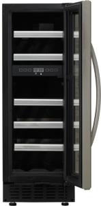 Dometic S17G