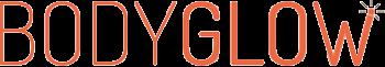 Bodyglow logo