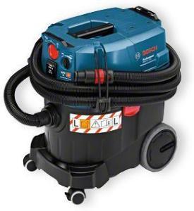 Bosch GAS 35 M AFC Professional