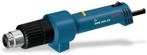 Bosch GHG 600 CE Professional