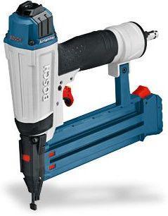Bosch GSK 50 Professional