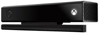 Microsoft Kinect 2.0 for Xbox One