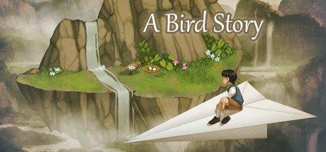 A Bird Story til Mac