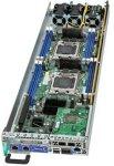 Intel HNS2600JFQ