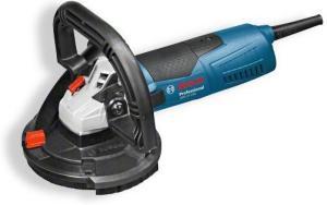 Bosch GBR 15 CAG Professional