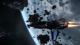 Star Citizen til PC