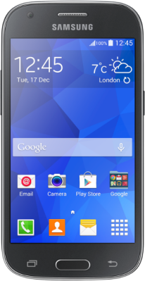 Samsung Galaxy Ace 4 4G